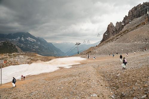 Val d_Isère ©Yann Allègre 1