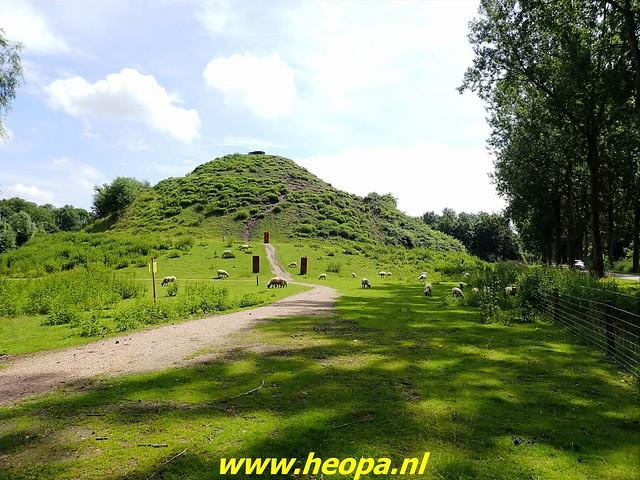 2021-07-02   Almere 3 daagse    van Heopa  3e dag  (19)