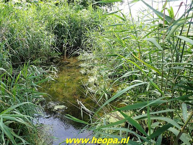 2021-07-02   Almere 3 daagse    van Heopa  3e dag  (18)