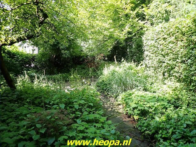 2021-07-02   Almere 3 daagse    van Heopa  3e dag  (9)