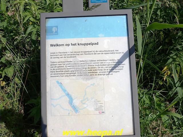 2021-07-02    Almere 3 daagse   van Heopa   2e dag (12)