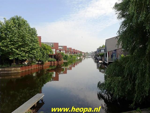 2021-07-02    Almere 3 daagse   van Heopa   2e dag (2)