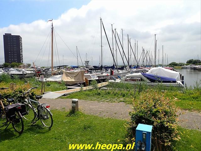 2021-07-02     Almere 3 daagse   van Heopa  1e dag   (1)
