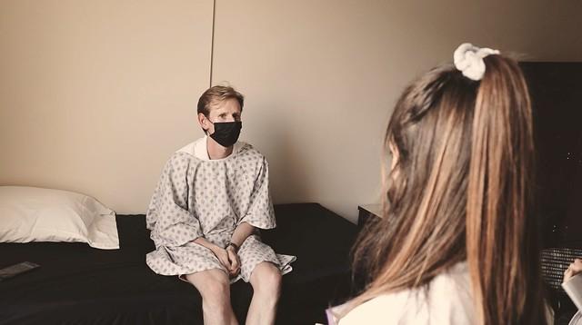 HEAL2021_AU_S3_Clinical_Diagnostic_Simulation- [Citarella] 01_2 6
