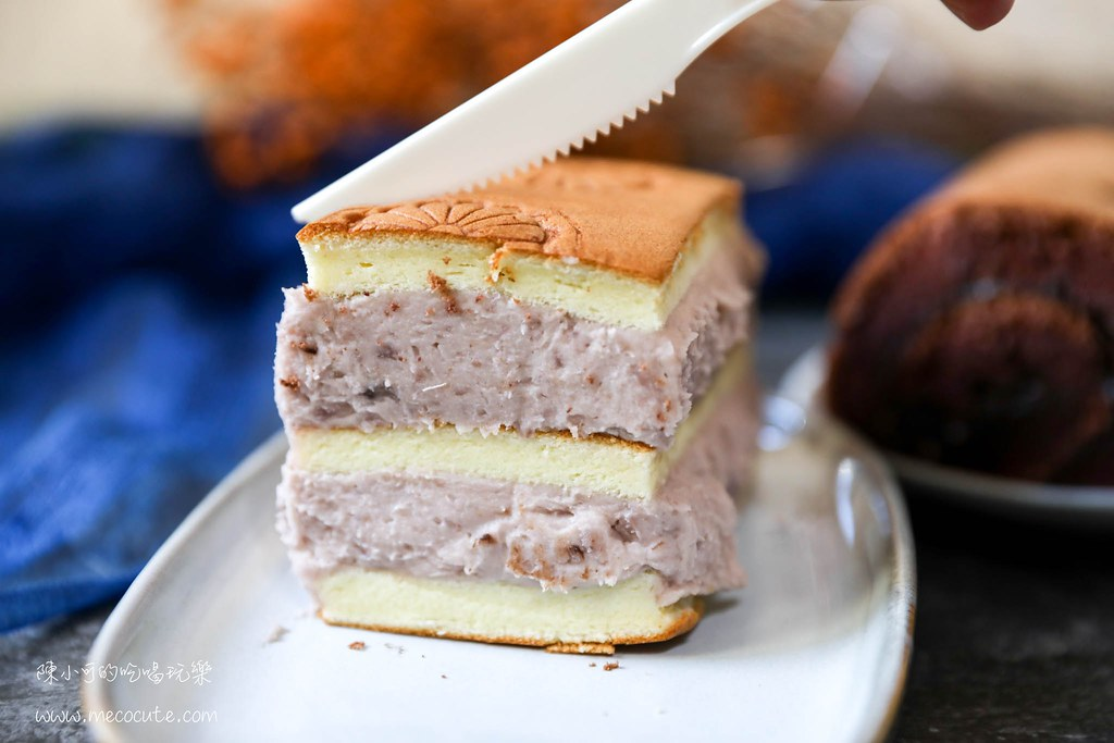 台北好吃芋泥蛋糕,台北生日蛋糕,台北芋頭蛋糕,台北蛋糕推薦,小鎮手工蛋糕,小鎮手工蛋糕宅配,小鎮手工蛋糕芋頭,小鎮手工蛋糕芋頭蛋糕,小鎮手工蛋糕菜單,小鎮手工蛋糕訂購,小鎮手工蛋糕門市 @陳小可的吃喝玩樂