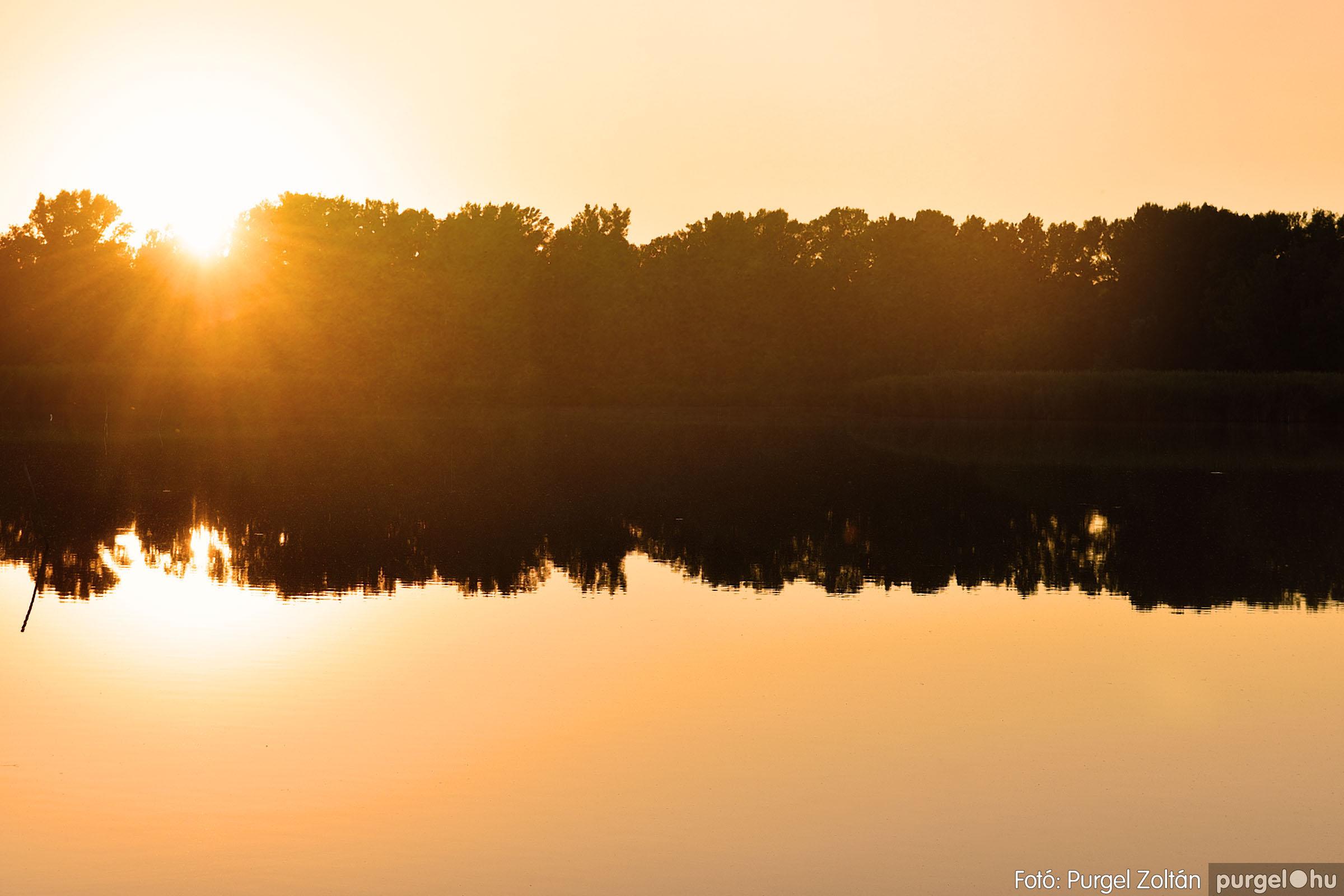 2021.07.06. 029 A fahíd és a Lándor környéke - Fotó:PURGEL ZOLTÁN© DSC_8046q.jpg