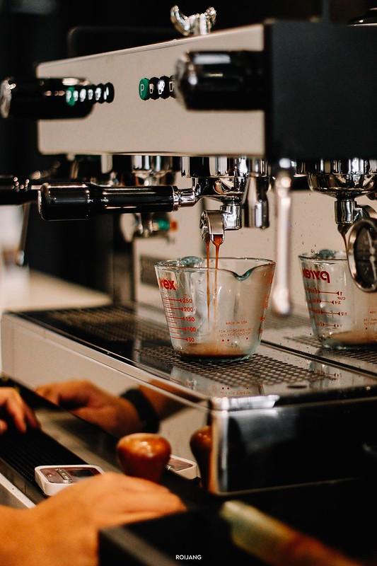 กาแฟภูเก็ต