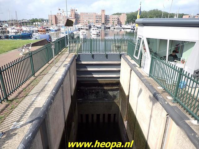 2021-07-02   Almere 3 daagse    van Heopa  3e dag  (5)