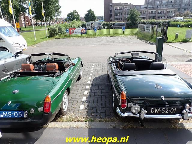 2021-07-02   Almere 3 daagse    van Heopa  3e dag  (2)