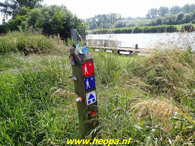 2021-07-02    Almere 3 daagse   van Heopa   2e dag (10)