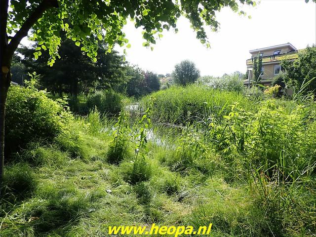 2021-07-02    Almere 3 daagse   van Heopa   2e dag (8)