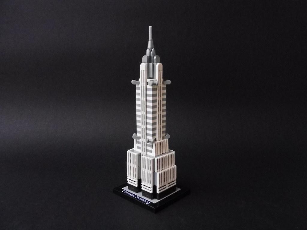 Chrysler Building_1