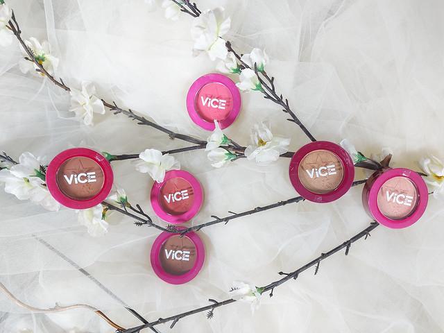 Vice Cosmetics 77 (8 of 12)