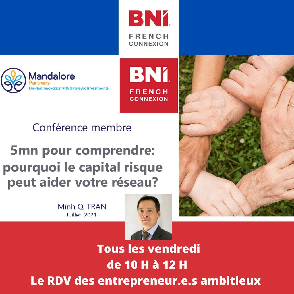BNI National_Intervention Mandalore Partners