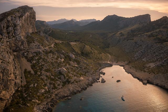 Mallorca - North Coast