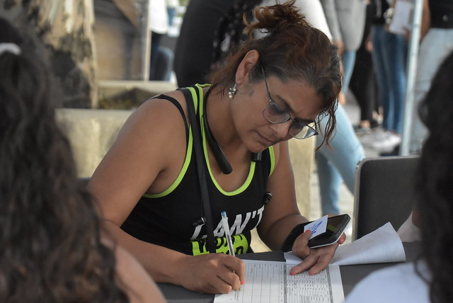 Disminuyen Afectados por Inundaciones en Tlajomulco