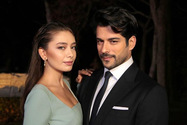 Endless Love_ Kemal and Nihan