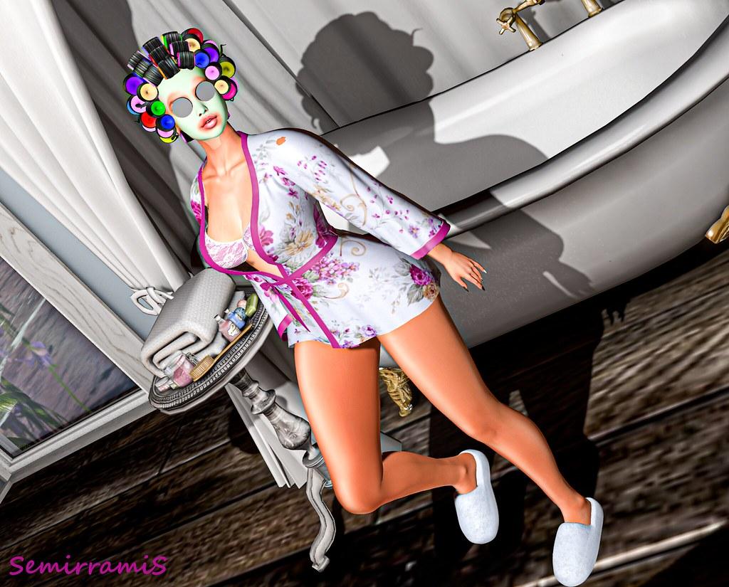 Style_Carmela