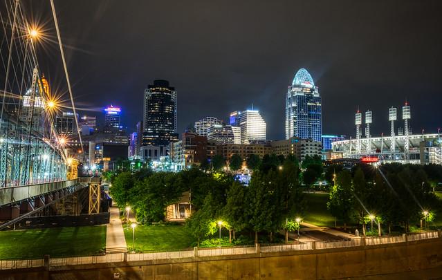 Cincinnati (7)