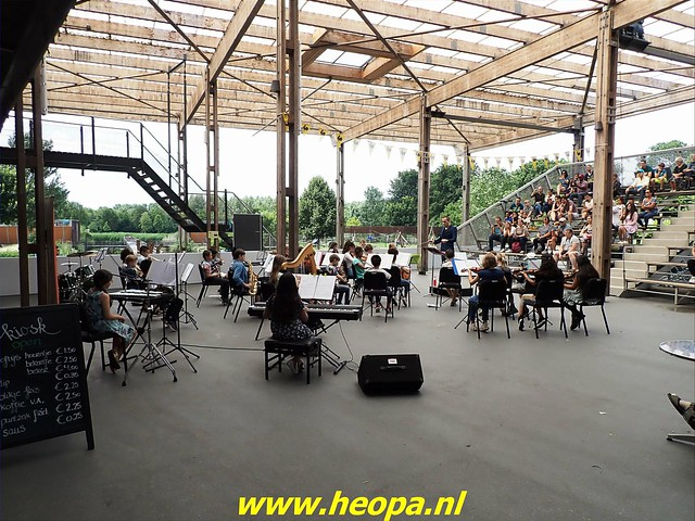 2021-07-02   Almere 3 daagse    van Heopa  3e dag  (31)