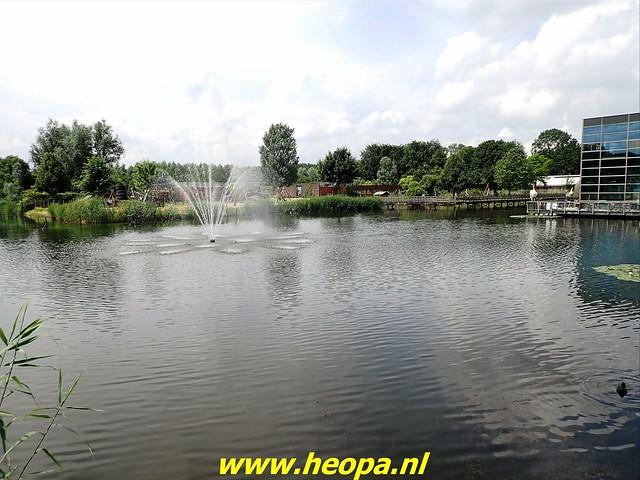 2021-07-02   Almere 3 daagse    van Heopa  3e dag  (28)