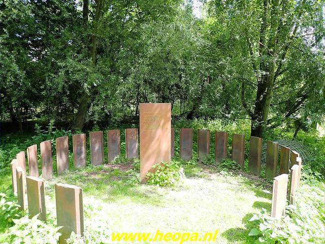 2021-07-02   Almere 3 daagse    van Heopa  3e dag  (20)