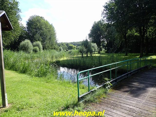 2021-07-02   Almere 3 daagse    van Heopa  3e dag  (13)