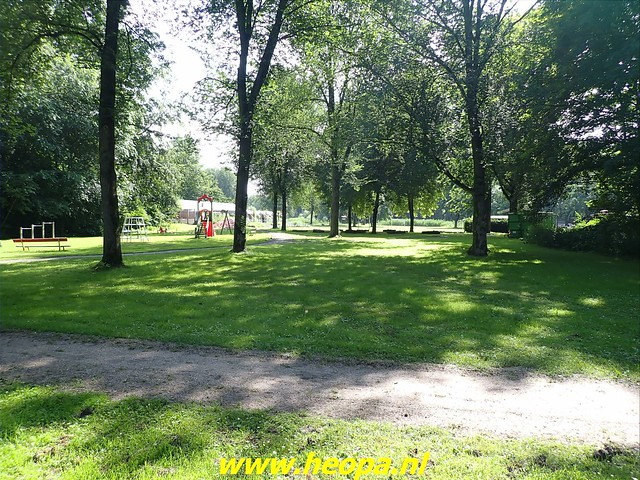 2021-07-02   Almere 3 daagse    van Heopa  3e dag  (11)