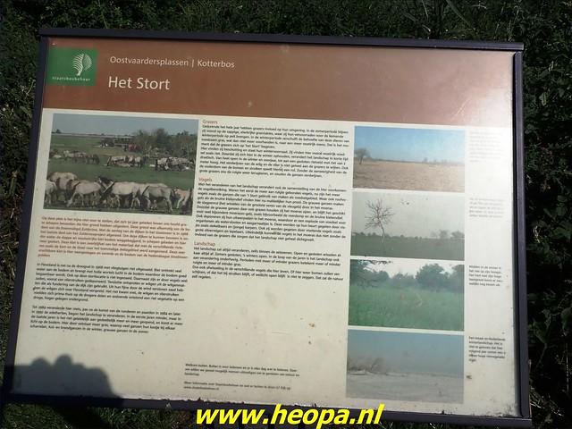 2021-07-02    Almere 3 daagse   van Heopa   2e dag (18)