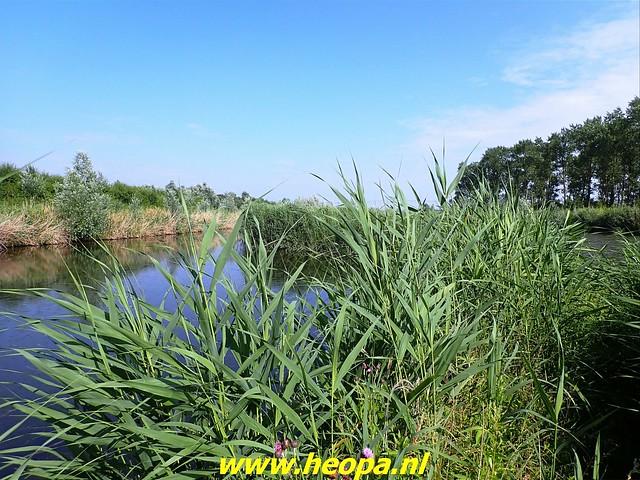 2021-07-02    Almere 3 daagse   van Heopa   2e dag (14)