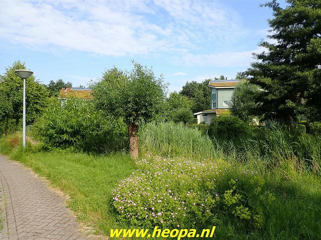 2021-07-02    Almere 3 daagse   van Heopa   2e dag (6)