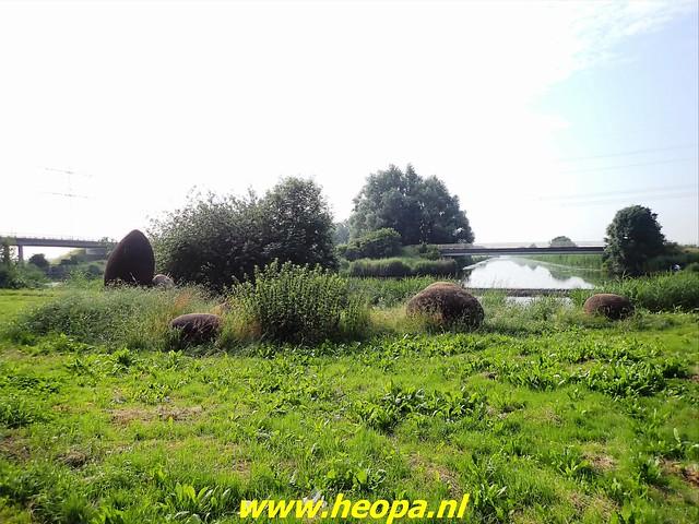 2021-07-02    Almere 3 daagse   van Heopa   2e dag (1)