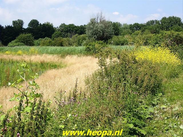 2021-07-02     Almere 3 daagse   van Heopa  1e dag   (10)