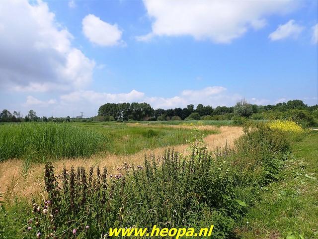 2021-07-02     Almere 3 daagse   van Heopa  1e dag   (9)