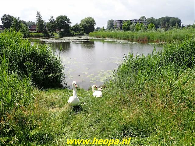 2021-07-02     Almere 3 daagse   van Heopa  1e dag   (3)