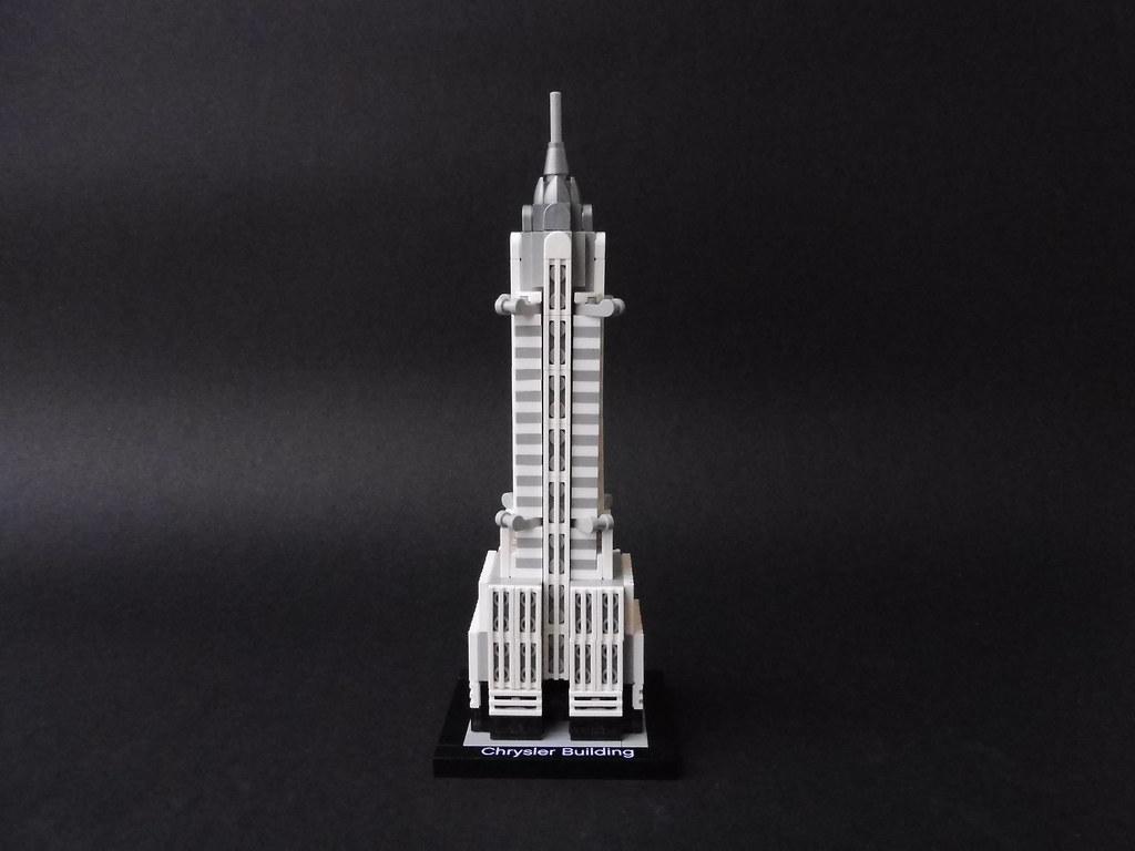 Chrysler Building_2