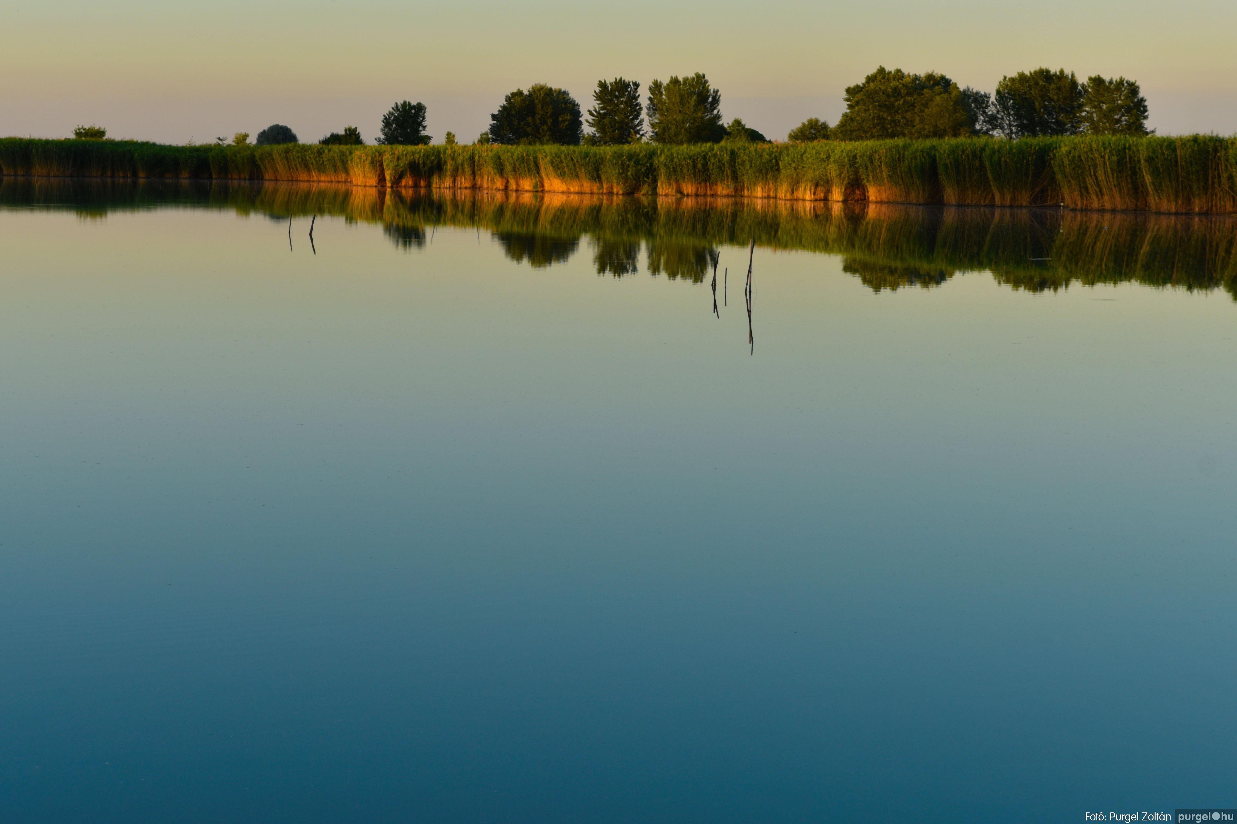 2021.07.06. 027 A fahíd és a Lándor környéke - Fotó:PURGEL ZOLTÁN© DSC_8044q.jpg