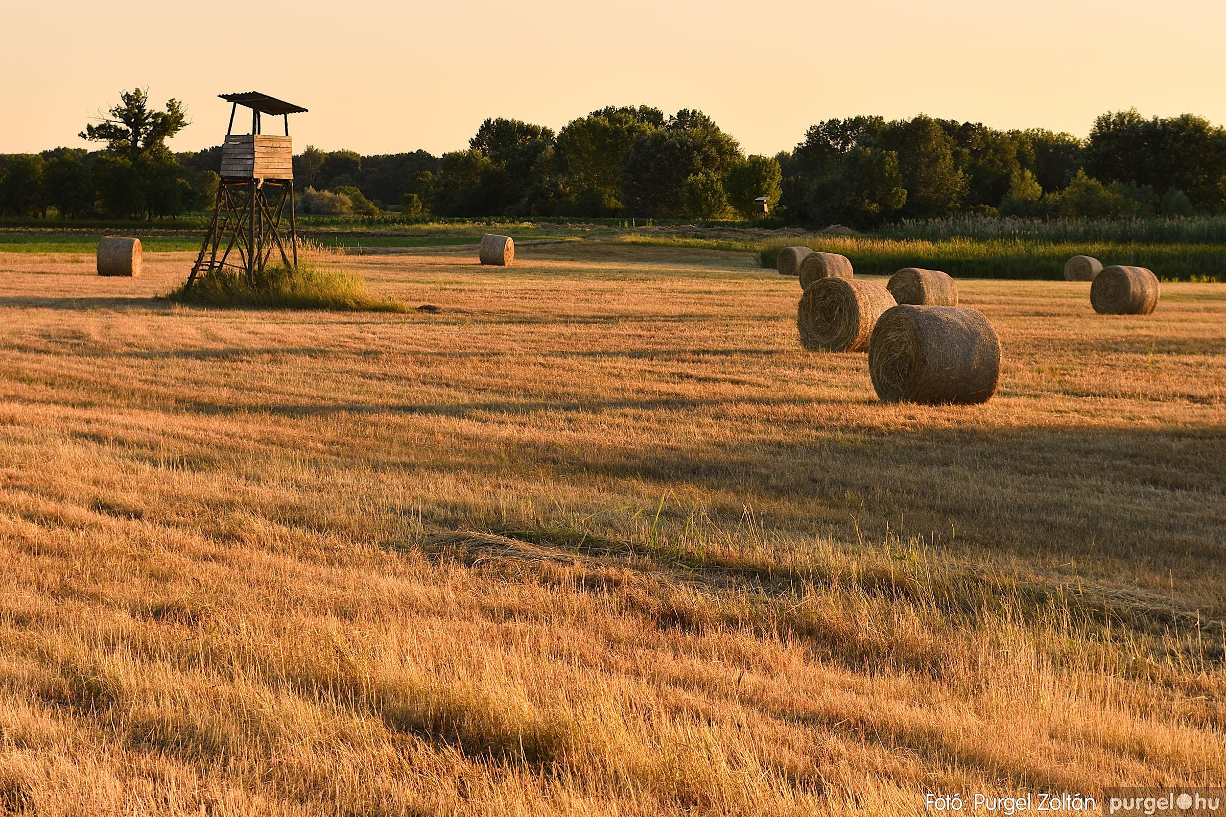 2021.07.06. 023 A fahíd és a Lándor környéke - Fotó:PURGEL ZOLTÁN© DSC_8038q.jpg