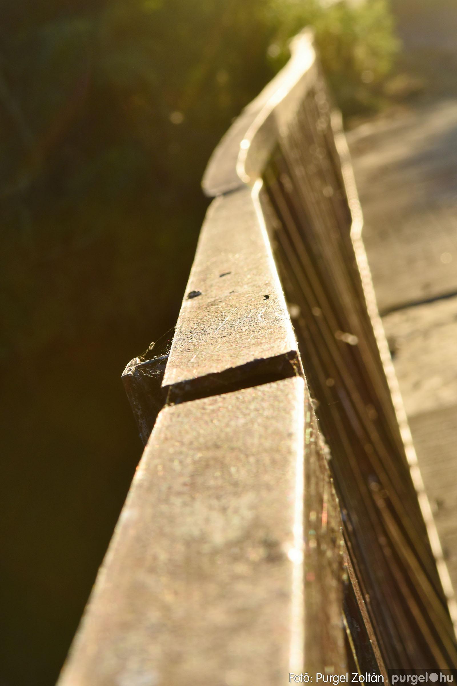 2021.07.06. 010 A fahíd és a Lándor környéke - Fotó:PURGEL ZOLTÁN© DSC_8013q.jpg