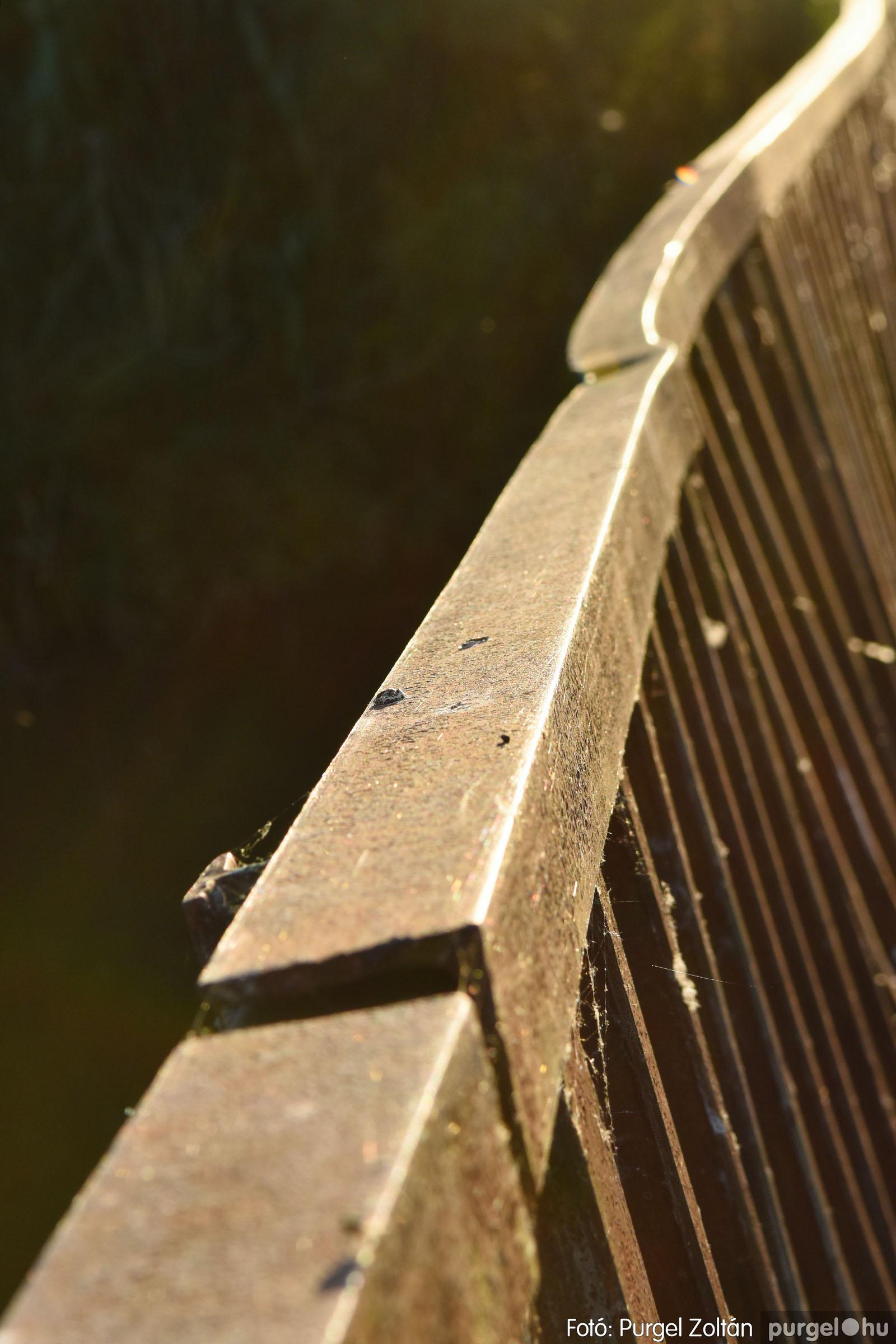 2021.07.06. 009 A fahíd és a Lándor környéke - Fotó:PURGEL ZOLTÁN© DSC_8012q.jpg