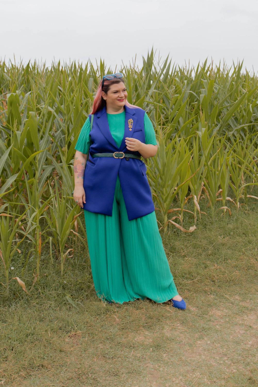 outfit verde e blu (5)