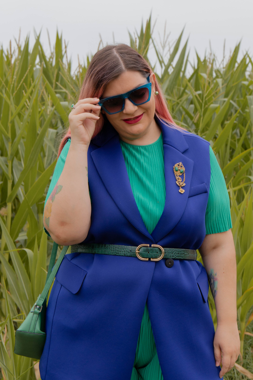 outfit verde e blu (2)