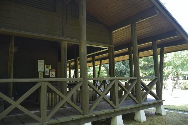 金沢北部公園 その2