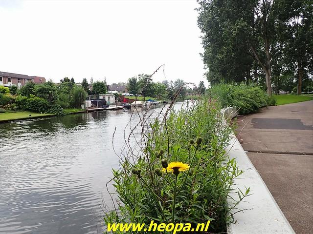 2021-07-02   Almere 3 daagse    van Heopa  3e dag  (39)