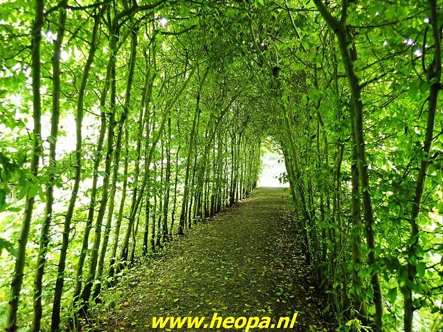 2021-07-02   Almere 3 daagse    van Heopa  3e dag  (38)