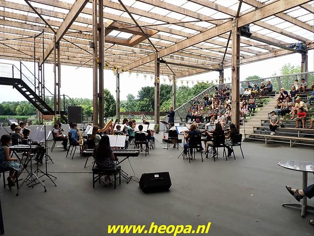 2021-07-02   Almere 3 daagse    van Heopa  3e dag  (30)