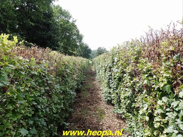 2021-07-02   Almere 3 daagse    van Heopa  3e dag  (27)