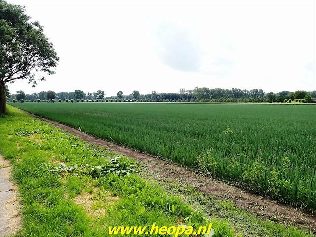 2021-07-02   Almere 3 daagse    van Heopa  3e dag  (26)