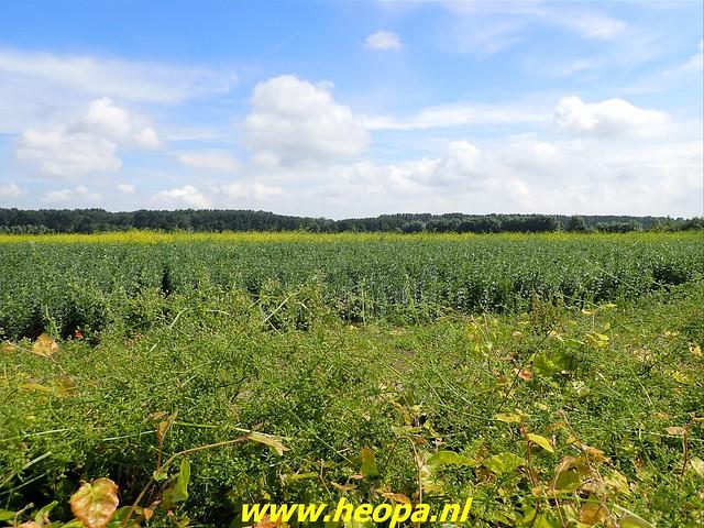 2021-07-02   Almere 3 daagse    van Heopa  3e dag  (17)