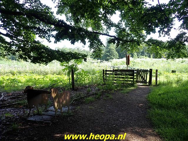 2021-07-02   Almere 3 daagse    van Heopa  3e dag  (15)